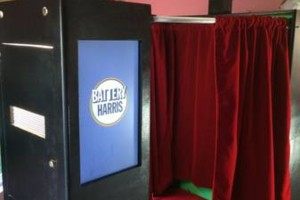 Photo #1: Add A Photo/Video Booth To Your Next Event!