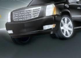 Photo #1: NYC LUXURY CAR SERVICE: SUMMER JAM + PROM AND GRA