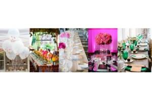 Photo #1: Event planner/ Decorator