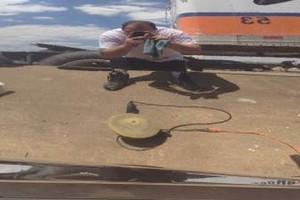 Photo #1: Vehicle Polishing (Waxing & Buffing)