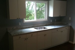 Photo #1: Basil Zaru Construction. AFFORDABLE REMODELING ~ Kitchens ~ Baths ~ Additons ~ Quality Builders