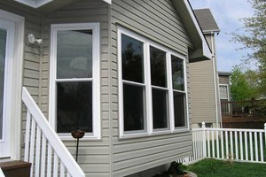 Photo #1: Window Tinting. Auto and Home