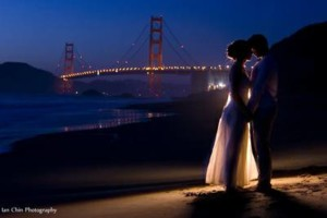 Photo #1: Pretty Wedding Photography