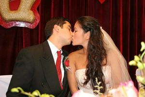 Photo #1: Affordable Photography and Videos for Weddings and ALL EVENTS