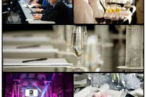 Photo #1: Event Photographer For All Special Events