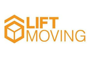 Photo #1: Lift Moving - Professional Loading/Unloading Service!
