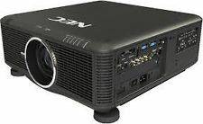 Photo #1: AVLou A/V Rental Video/Data Packages Service