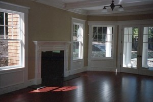 Photo #1: *** HARDWOOD FLOORS INSTALLATION & REFINISHING ***