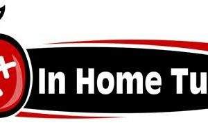 Photo #1: A+ IN HOME TUTORS Affordable Tutoring available