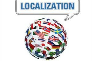 Photo #1: Portuguese Translation Services: Web sites, Apps, Software, etc.
