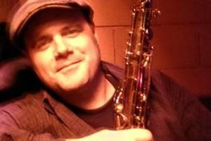 Photo #1: Saxophone/Clarinet Lessons