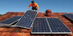 Photo #1: FREE SOLAR QUOTE=BARN, POOLS, GREENHOUSE, HOME