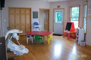 Photo #1: New Family Child Care Center opening in Danvers