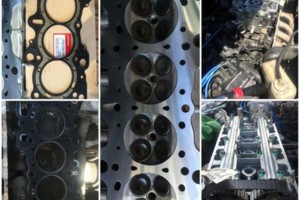 Photo #1: HEAD GASKET SPECIALS