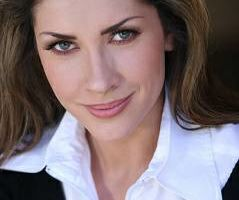 Photo #1: HEADSHOT SPECIAL - SAVE ON GREAT ACTING HEADSHOTS
