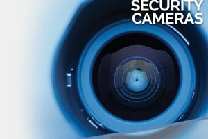 Photo #1: Security Cameras install - $50-$200-$800