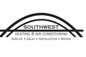 Photo #1: LOCAL HEATING AND AIR CONDITIONING SPECIALIST