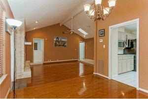 Photo #1: Professional Flooring Installation at Affordable Prices!!!!!!!!!!!