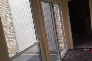 Photo #1: Home Windows and Siding