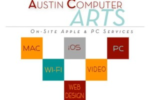Photo #1: Home / Small Office Computer Repair, Networking - Mac or PC, On Site