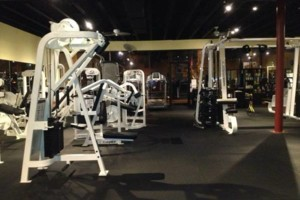 Photo #1: Evolve Fitness Solutions. What does YOUR personal fitness training gym offer?