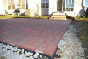 Photo #1: Licensed Contractor Home Improvement. Razi Contracting inc