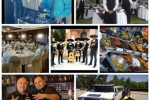 Photo #1: dj / bartender/ meseros/ taquizas / security