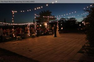 Photo #1: Wedding, party, or event caterer