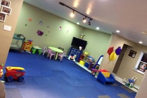 Photo #1: Family Daycare- 7:30-7pm, low rate, great for busy parents