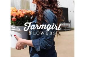 Photo #1: Farmgirl flowers