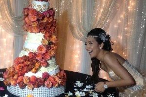 Photo #1: ******* Pasteles deliciosos ****** riquisimos, cakes ******