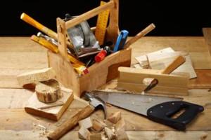 Photo #1: Carpenter. Framing, Trims, Cabinets, Kichen, doors...
