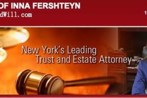 Photo #1: TOP BROOKLYN ATTORNEY.  Inna Fershteyn and Associates, P.C.