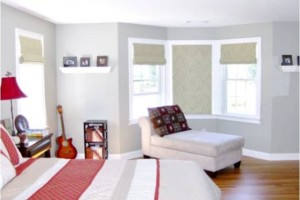 Photo #1: CUSTOM WINDOW TREATMENTS - COMPLIMENTARY ESTIMATE AND INSTALLATION