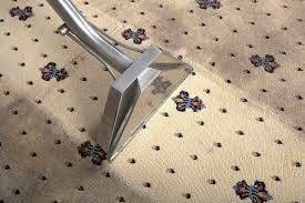 Photo #1: PRO-CARPET CLEANING $21 X ROOM