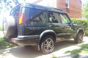 Photo #1: Mobile Detailing N Wash