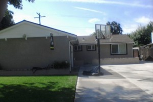 Photo #1: BEST PRICE PAINTING /I WILL PAINT YOUR HOUSE FOR LESS! FREE ESTIMATES!