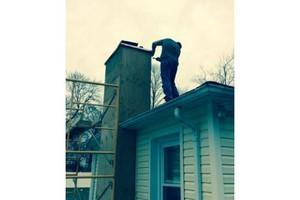 Photo #1: Local handyman - licensed/insured