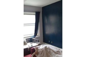 Photo #1: $175.00 Per Room. Painting Service