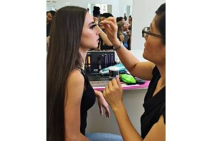 Photo #1: BECOME A PROFESSIONAL MAKEUP ARTIST TODAY! CHICSTUDIOS