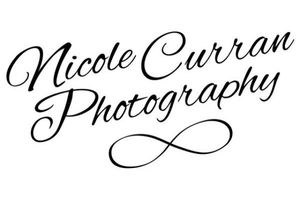 Photo #1: Discounted Wedding Photography
