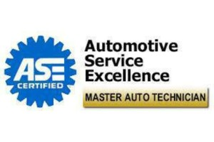 Photo #1: ASE certified Dealer mechanic - I BEAT ANYONES PRICE