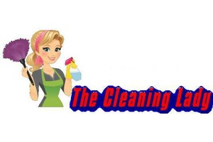 Photo #1: POLISH CLEANING LADY - REGULAR, DEEP CLEANING, ONE TIME CLEANING