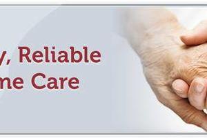 Photo #1: Senior Home Care - Companions, Caregivers, HHA's, and CNA's
