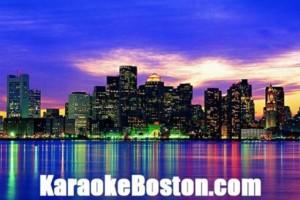 Photo #1: DJ and Karaoke, $250, Weddings and Receptions
