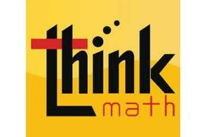 Photo #1: Math Tutor - All Levels (Test, Statistics, Algebra, Calculus, & etc.)