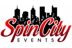 Photo #1: SpinCity events. DJ Services (Affordable Rates)