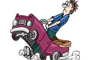 Photo #1: Mobile Brake Service - Tune Up - Oil Change - Free Quote