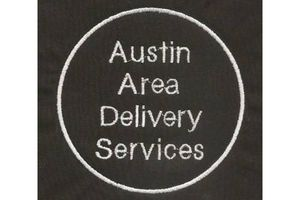 Photo #1: DELIVERIES STARTING AT $50,  SMALL MOVES $30 AN HOUR