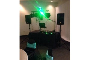Photo #1: Dj For All Occasions